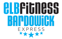 elbFitness Bardowick - ab 01.08.2021