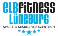 elbFitness Lüneburg - ab 01.03.2021