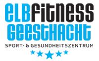 elbFitness Geesthacht - seit Mai 2017