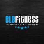 ElbFitness Lüneburg ★★★★★